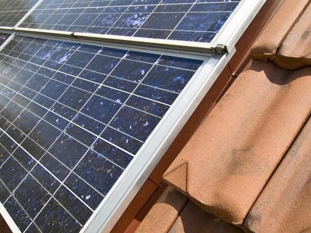 Le ministre wallon de l'Energie proposera «bientôt» la fin du régime Qualiwatt de soutien au photovoltaïque des particuliers