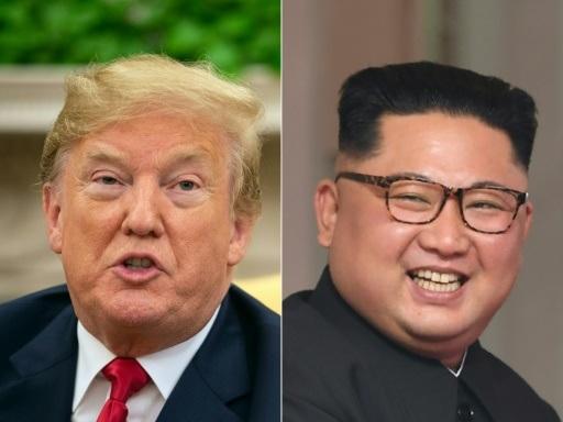 La Corée du Nord dissimule des bases de missiles (chercheurs américains)