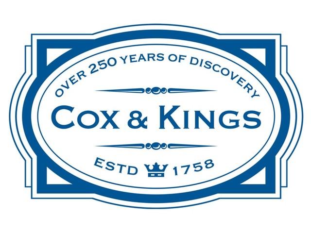 Cox & Kings USA cesse ses activités