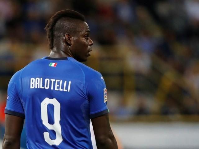 Balotelli à Brescia, le sacrifice financier