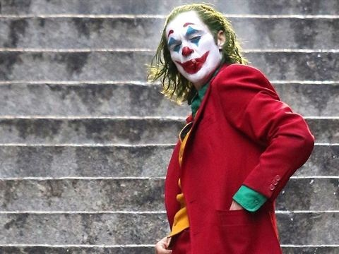 Joker : Le réalisateur Todd Phillips partant pour une suite mais à une seule condition !