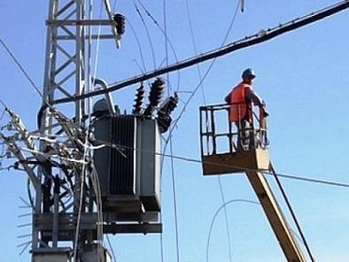 Tunisie – Enfidha: Un agent de a STEG meurt électrocuté