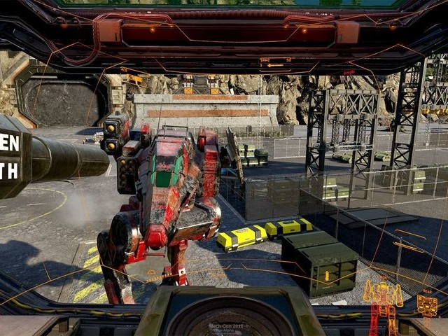 Piranha Games offre un aperçu de MechWarrior 5 : Mercenaries avant la sortie du 10 décembre