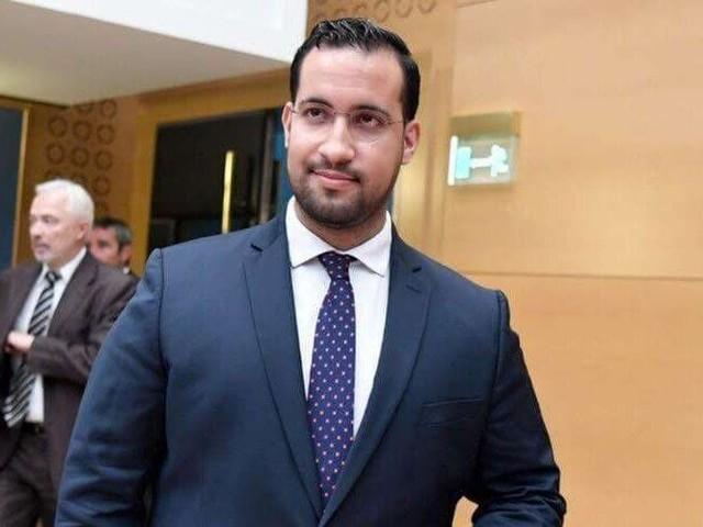 Alexandre Benalla indésirable au Maroc ?
