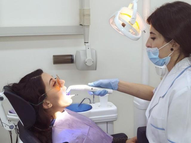 Solidaris demande de mieux rembourser les traitements orthodontiques pour raison médicale