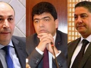 Tunisie – Les cinq hommes de 9alb Tounes au prochain gouvernement