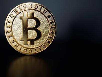 Bitcoin : les régulateurs américains sévissent contre les arnaques
