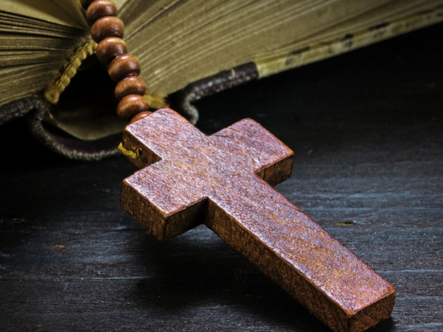 Les Chrétiens du Maroc ne veulent plus se cacher pour célébrer Noël
