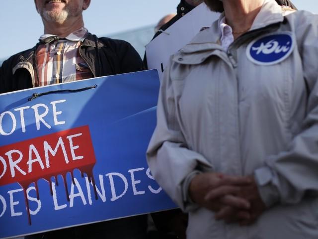 Notre-Dame-des-Landes vs Nantes-Atlantique: atouts et défauts selon le rapport des médiateurs