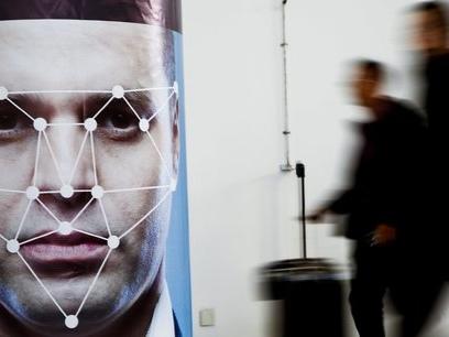 La reconnaissance faciale transforme déjà notre quotidien