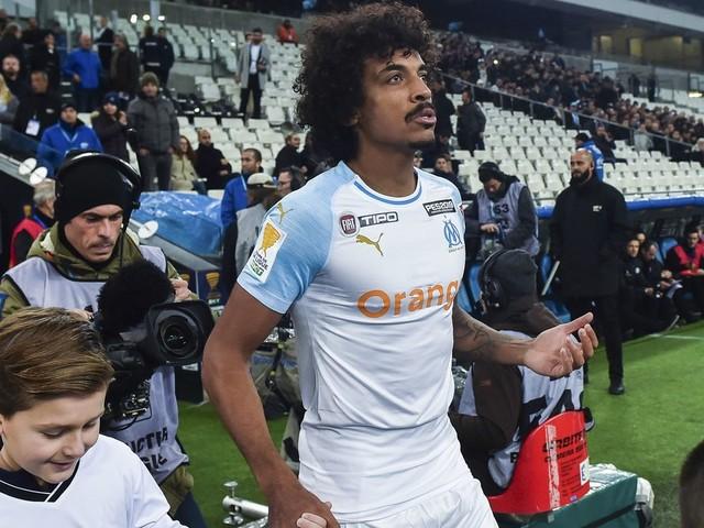 Mercato - OM : L'agent de Luiz Gustavo fait une grande annonce sur son avenir !