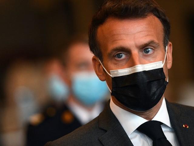 Covid-19 : les annonces d'Emmanuel Macron pour atteindre les objectifs de vaccination
