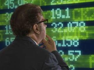 Bourse: comment investir en période d'incertitude radicale?