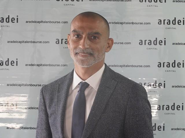Finances : Aradei Capital n'envisage plus sa conversion en OPCI