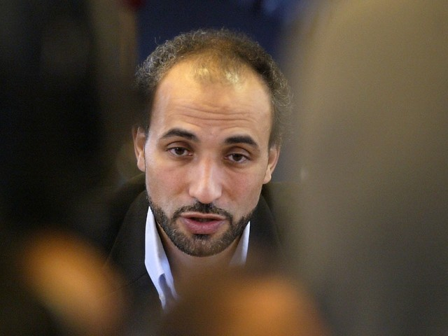 INFO EUROPE 1 - Une quatrième plainte déposée en France contre Tariq Ramadan