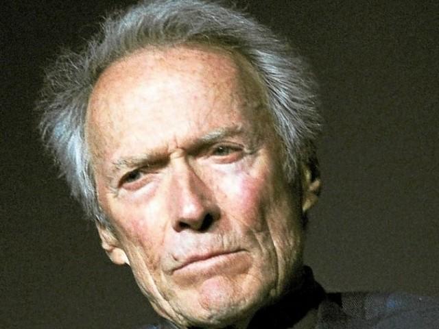 Premier jour du procès de l'attentat raté du Thalys, Clint Eastwood va-t-il témoigner?