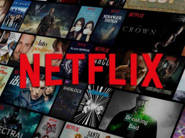 Canal+ va distribuer Netflix à partir de la mi-octobre