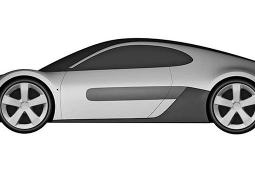 Un coupé électrique Honda à venir sur une plateforme inédite