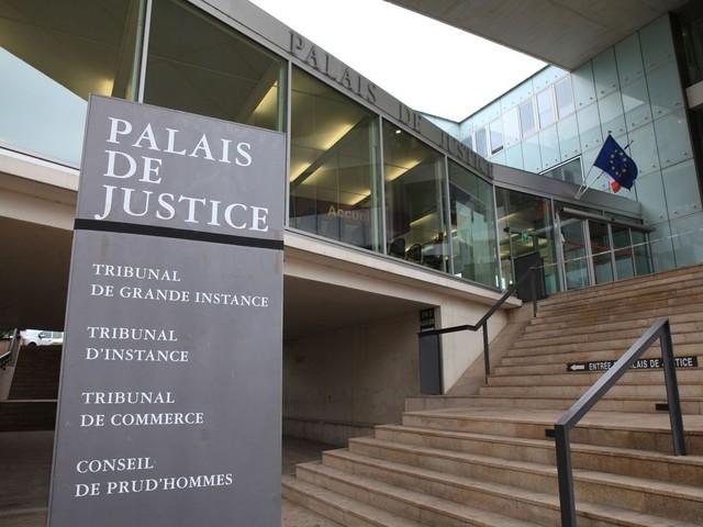 Val-d'Oise : Apple perd ses mails, il saisit le tribunal