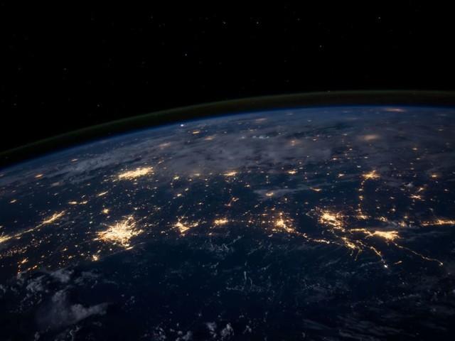 COVID-19 : Google partage une analyse des déplacements dans 131 pays