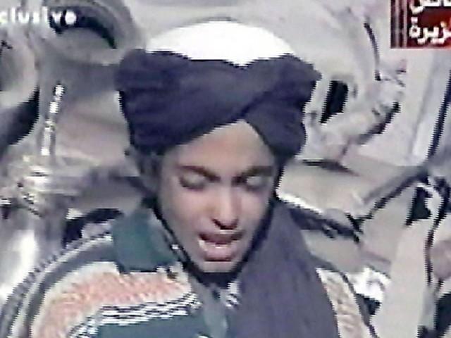 Le chef du Pentagone confirme la mort du «fils préféré» d'Oussama Ben Laden, considéré comme le «prince héritier du djihad»