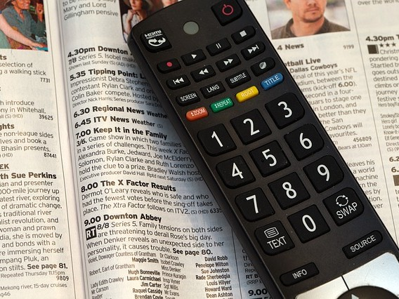 AT&T augmente les tarifs de son service de télévision par internet pour la deuxième fois cette année
