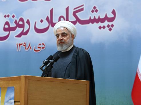 L'Iran annonce des arrestations pour le crash du Boeing