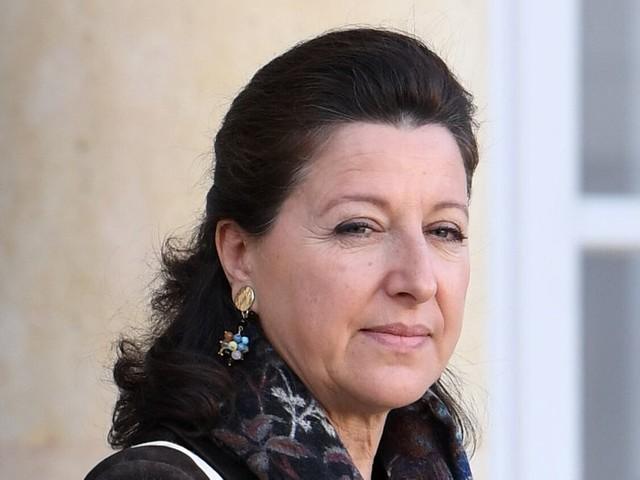 """L'opposition dénonce l'""""abandon de poste"""" d'Agnès Buzyn à la Santé"""