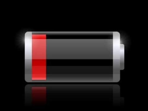 iOS 13.2.2 : un bug entraîne l'épuisement des batteries