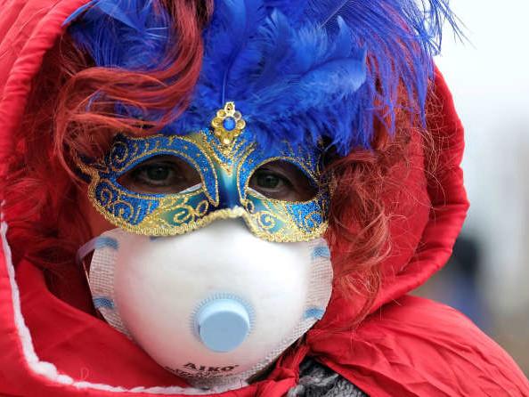 Coronavirus: en Italie, la litanie des mesures de précaution et le mystère du «patient un»