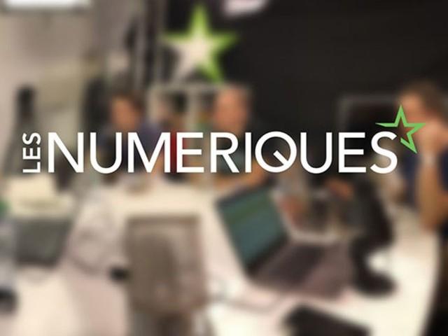 Actualité : Les Nums l'Émission #18 : Huawei sans Google, 5G, Intel, Google Stadia et Motorola Razr…