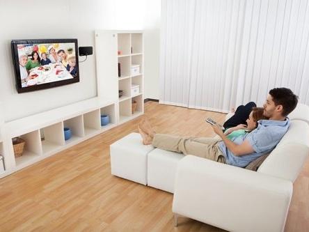 TV : un accessoire pour passer le son en Bluetooth