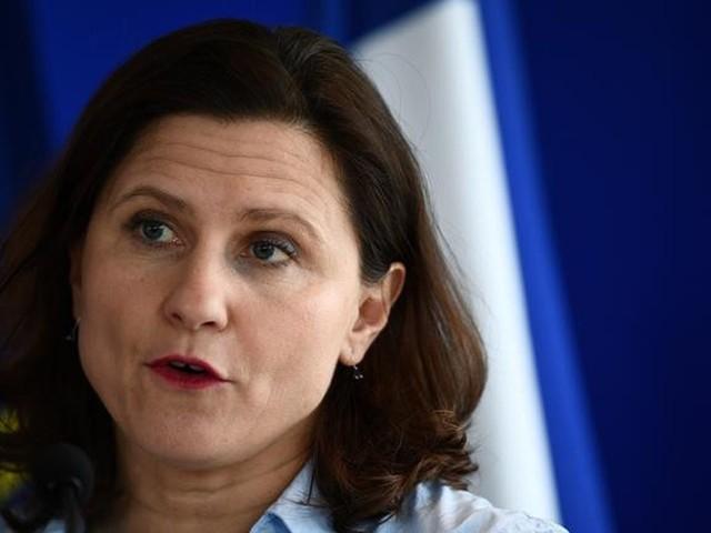 """Incidents Lens-Lille : Roxana Maracineanu prône des """"sanctions individuelles"""""""