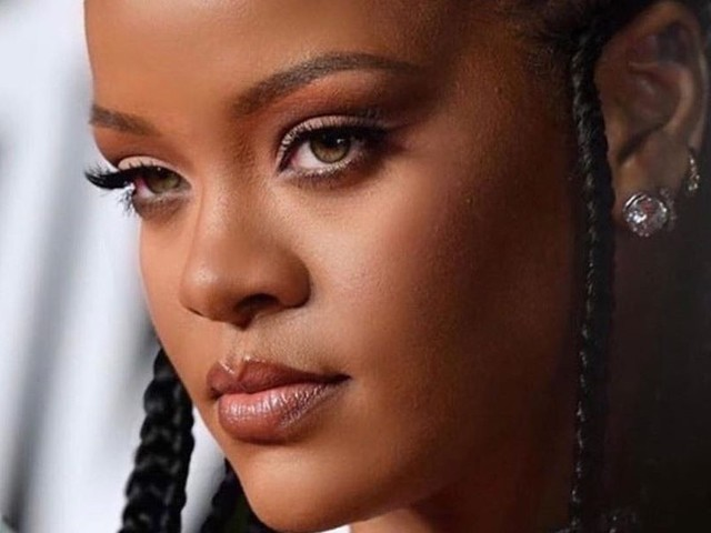 Rihanna au casting de Black Panther 2 ? On en sait plus !