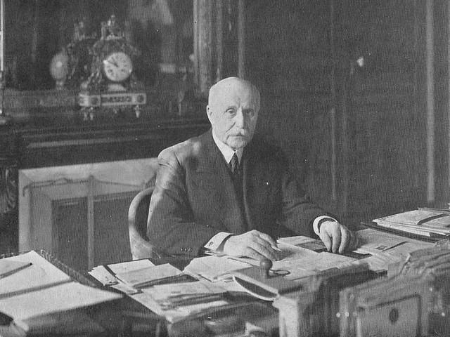 """Il y a 80 ans, le statut des juifs en France : """"Un premier pas vers la politique du pire"""""""