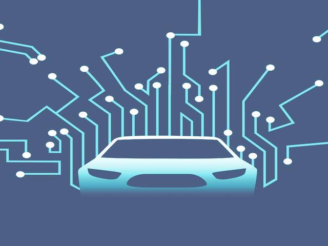 Pénurie de composants : les constructeurs automobiles vont continuer à souffrir en 2021