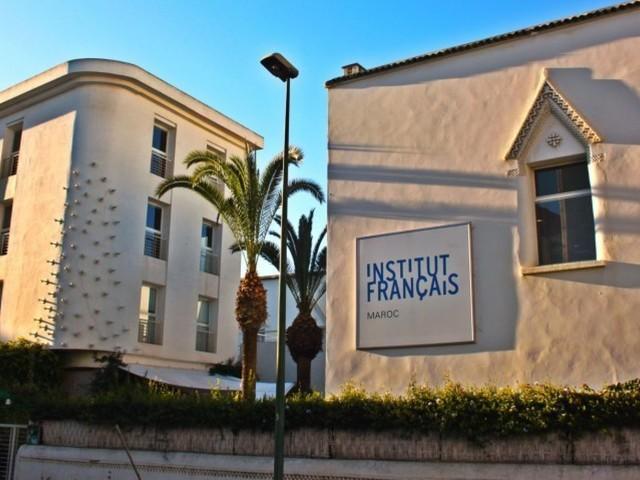 L'Institut français du Maroc lance un appel pour créer le visuel de sa saison culturelle 2018