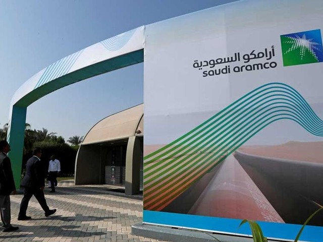 25 milliards de dollars levés: Aramco réussit la plus grosse introduction en Bourse de l'histoire