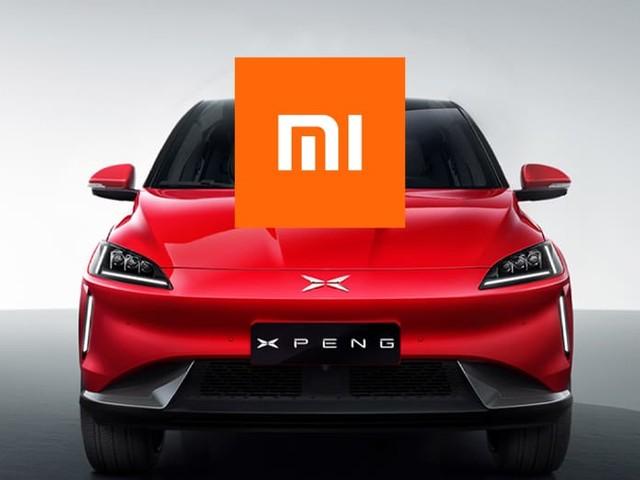 Xiaomi s'attaque à Tesla : bientôt des voitures électriques pas chères ?