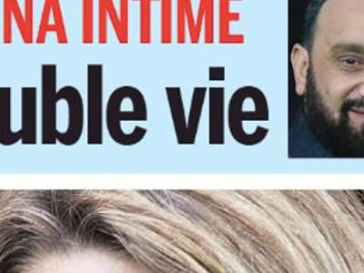 Cyril Hanouna, double vie, rumeur, étrange confidence