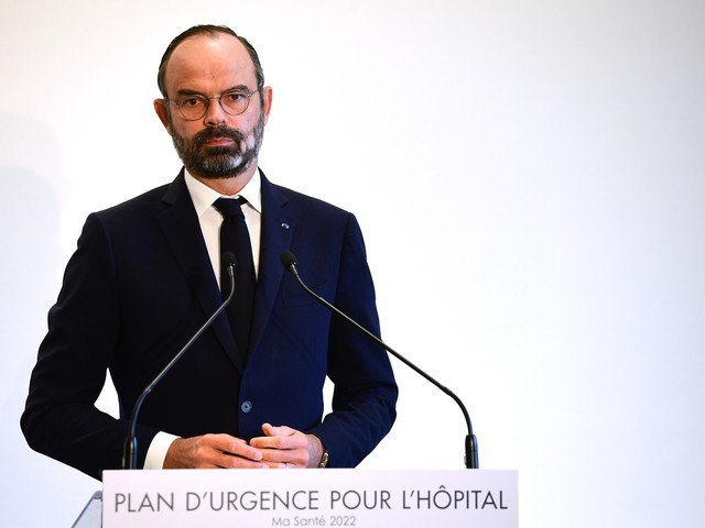 Grenelle des violences conjugales : quelles sont les mesures annoncées par Édouard Philippe ?