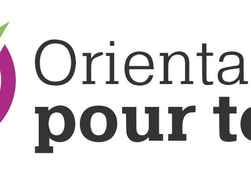 Salon Studyrama des Etudes Supérieures de Clermont-Ferrand