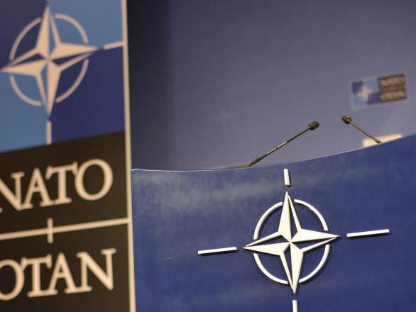L'Otan réagit à l'aide envoyée par la Russie en Italie pour contrer le coronavirus