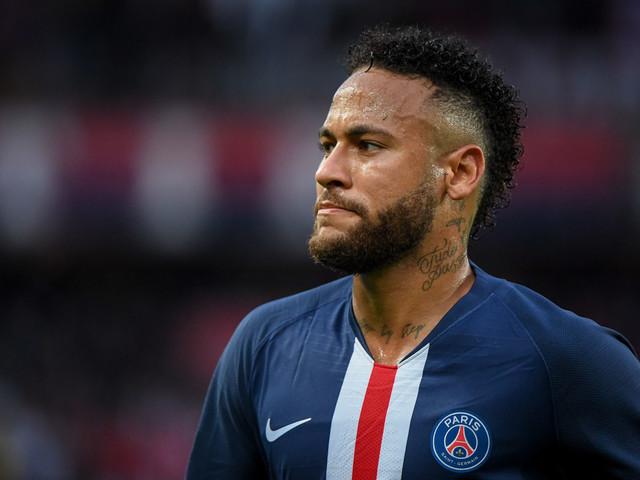 Le Barça n'aura Neymar qu'en 2022 !