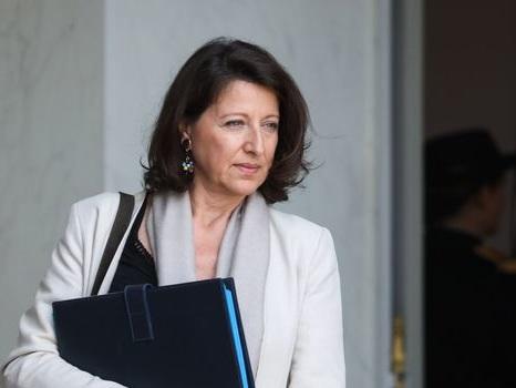 """Agnès Buzyn reconnaît """"un problème de rémunération"""" pour le personnel hospitalier"""
