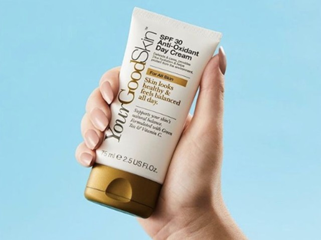 Your Good Skin : la 1ere marque co-créée par une communauté de femmes débarque en France