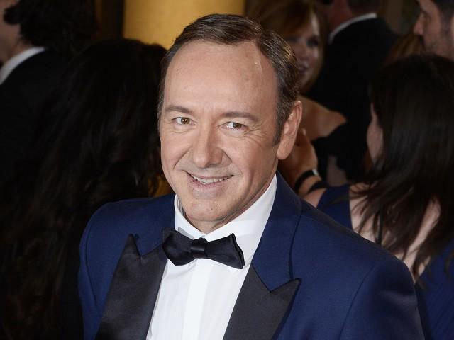 Kevin Spacey accusé d'agression sexuelle, l'acteur a été blanchi