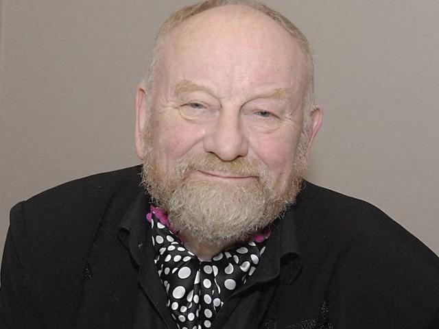 Kurt Westergaard, dessinateur danois d'une des caricatures de Mahomet, est mort