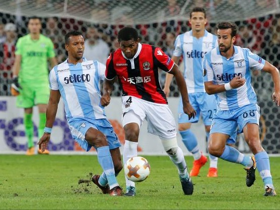 Foot - L1 - Nice - Nice décimé en défense face à Nantes