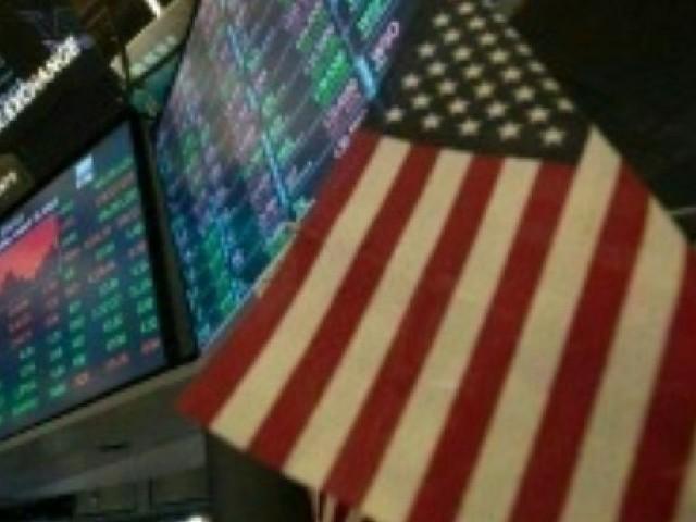 Wall Street ouvre près de l'équilibre avant un document de la Fed
